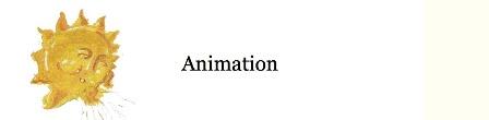 Souffle animation sl1