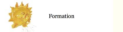 Souffle formation sl2