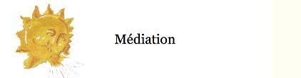 Souffle médiation sl3